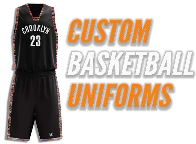 Basketball Clothing | Pro:Direct Basketball